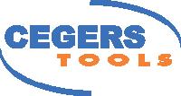 CEGERS TOOLS