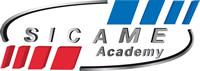 Sicame Academy