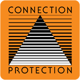 CONNECTION PROTECTION