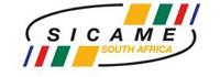 SICAME SOUTH AFRICA AJAX MANUFACTURING