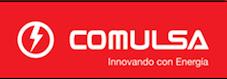 COMULSA Chili