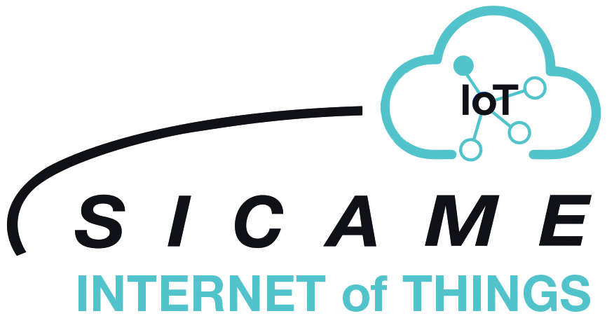 sicame iot